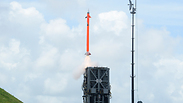Israel signs $630 million missile deal with India