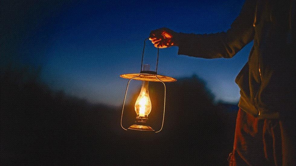 סיור עששיות (צילום: Shutterstock)