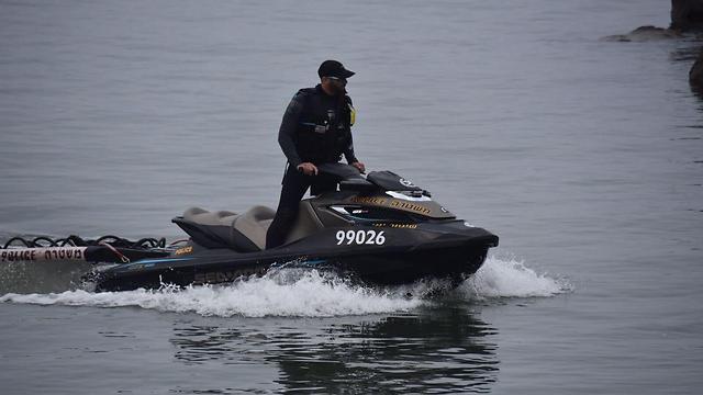 Photo: Police Spokesperson's Unit