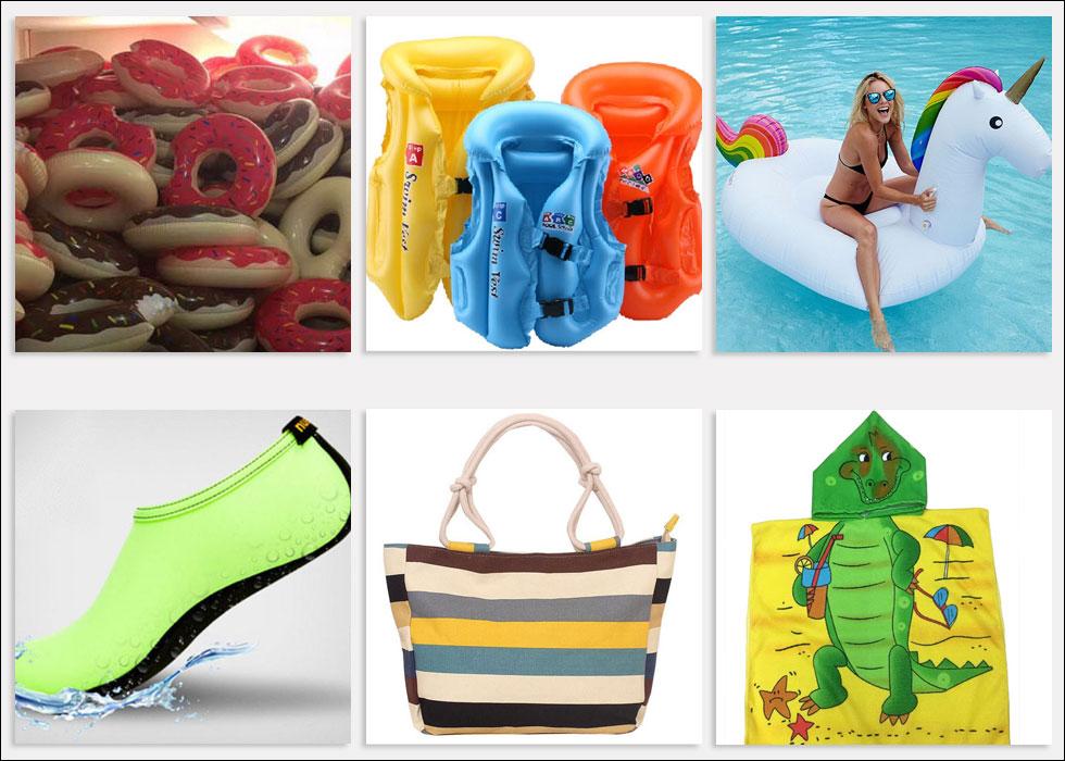 צילום מתוך ebay.com, aliexpress.com