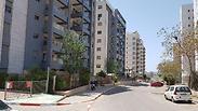 Продажи жилья в Израиле заметно падают. В чем причина?