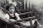 צילום רפרודוקציה: אלעד גרשגורן