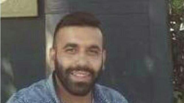 Али Мераи