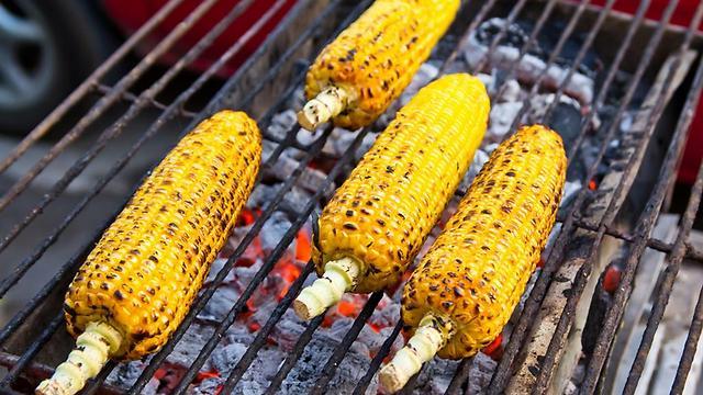 להוסיף ירקות. טעים, צבעוני, יותר בריא (צילום: shutterstock) (צילום: shutterstock)