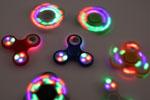 צילום: מתוך ebay.com