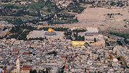 Photo: Israel Bardugo