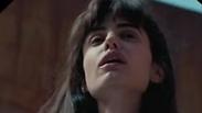 מזל טוב: קליפ חדש של לולה מארש
