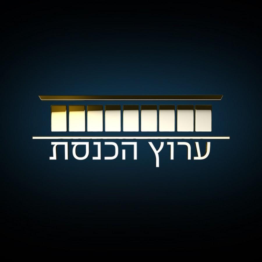 ערוץ 20 יפעיל את ערוץ הכנסת