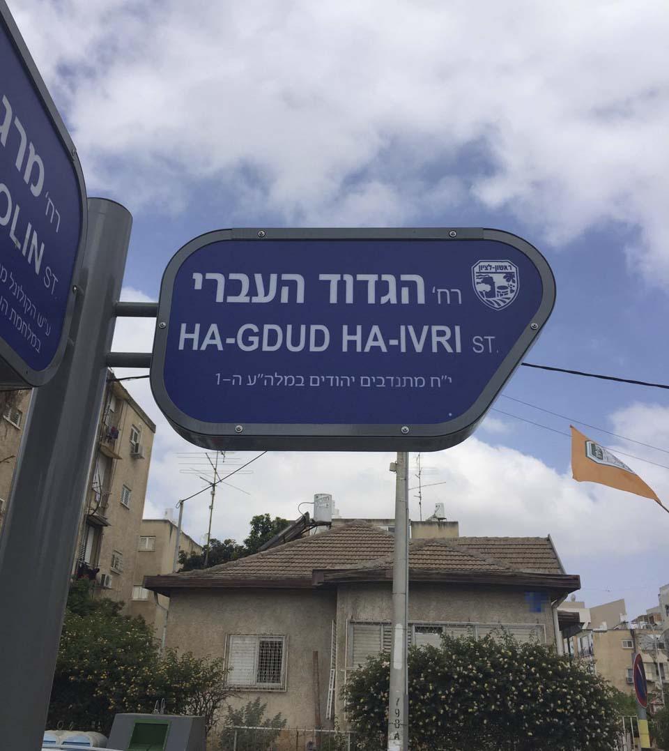 Объявления в Израиле • Доска объявлений Израиля