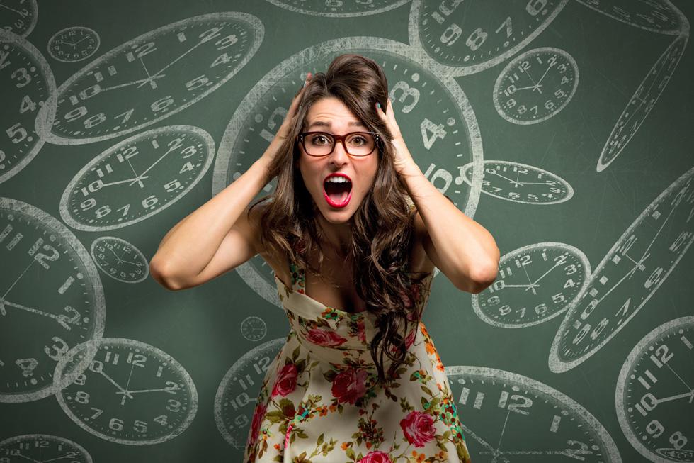 במחקר רב שנים הגיעו חוקרי אלפא רית'ם לזיקוק התדרים האופטימליים לנטרול תסמינים של הפרעות שכיחות, כמו הפרעות קשב וריכוז, חרדות ודיכאון, הפרעות שינה ועוד, הבאות לידי ביטוי בחוסר איזון נכון בין גלי המוח (צילום: Shutterstock)