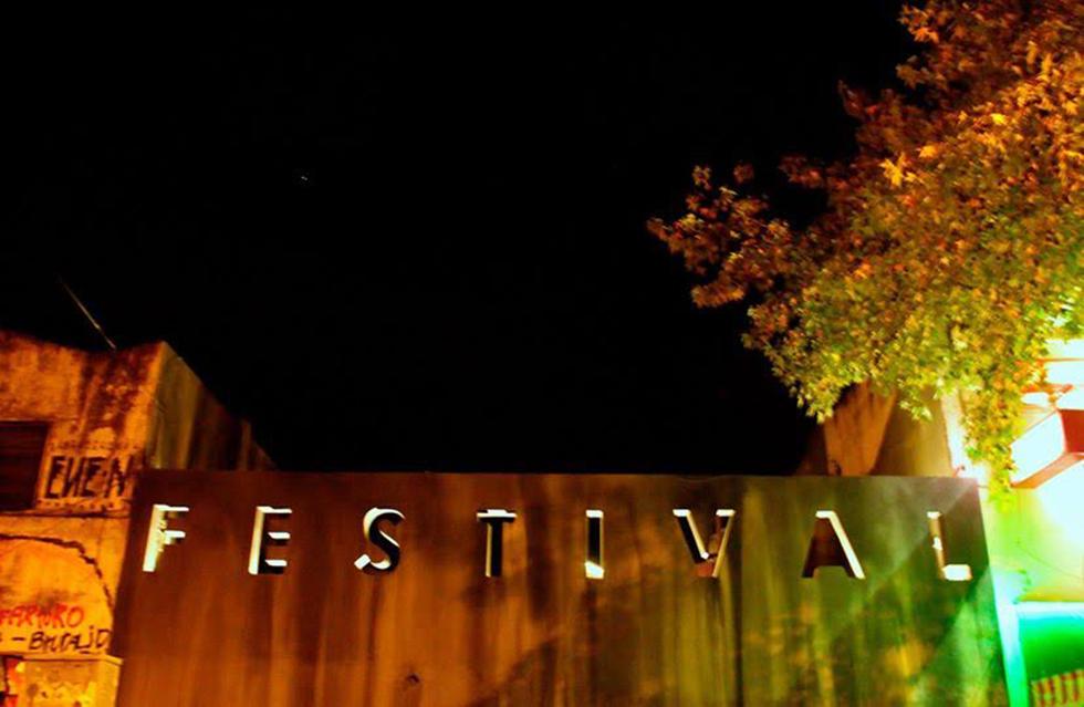 """בר """"פסטיבל"""": מקום טוב להתחיל בו את הערב"""