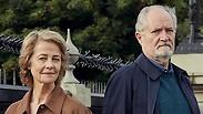 """ביקורת סרט: """"תחושה של סוף"""" - לפעמים צריך לדעת לשחרר"""