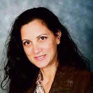 אורית ברוורמן, מנהלת האחריות התאגידית בבנק הפועלים