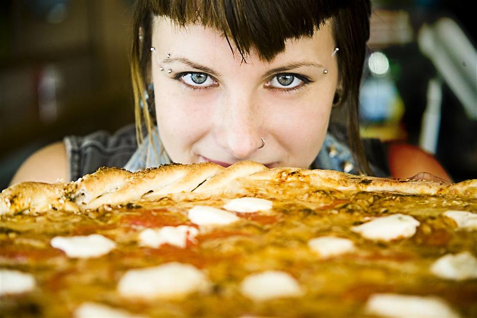 """סוד הפיצה. בזילי.קום (צילום: יח""""צ) (צילום: יח"""