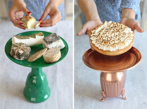 לעוגה או לגבינות (צילום: אלעד גרשגורן)