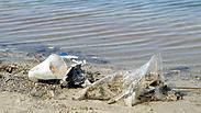 Закон о пакетах сработал: на пляжах стало чище