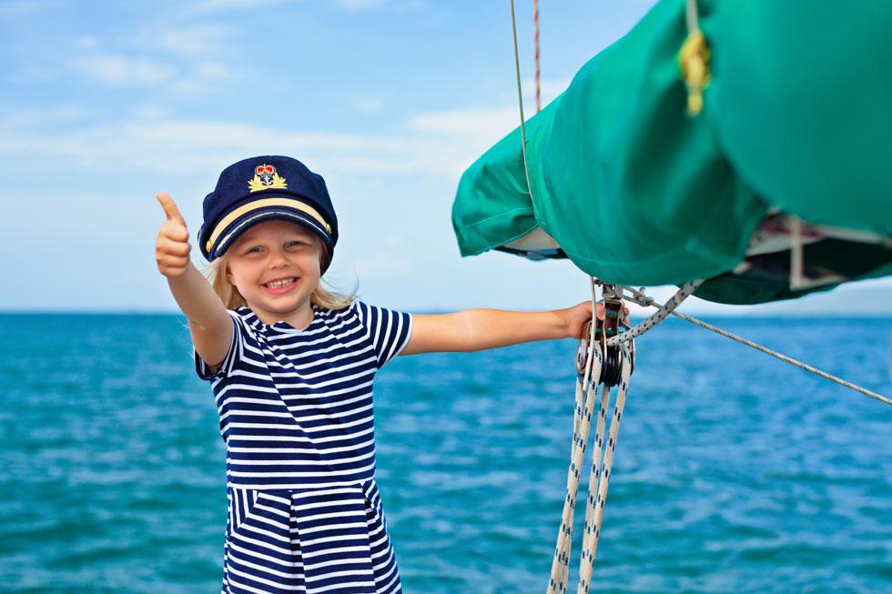 יש בעיר שלל אטרקציות ופעילויות המתאימות לכל הגילאים. סלוניקי (צילום: Shutterstock)