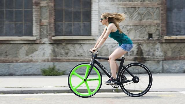 לא לוותר על פעילות גופנית, גם בחגים (צילום: shutterstock)