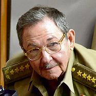 ראול קסטרו. הבטיח רפורמות