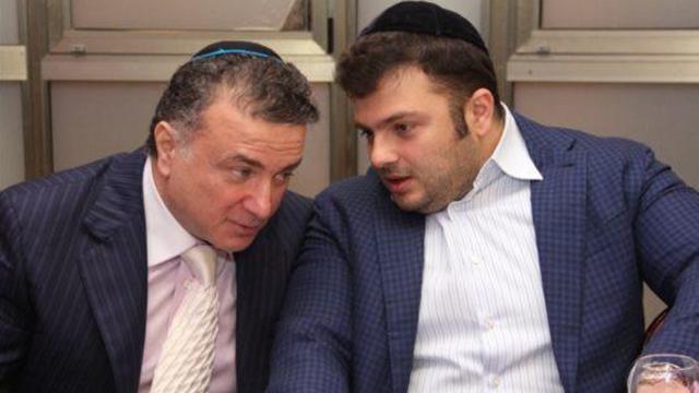 (Photo: Yaacov Cohen, Kol Hazman website)