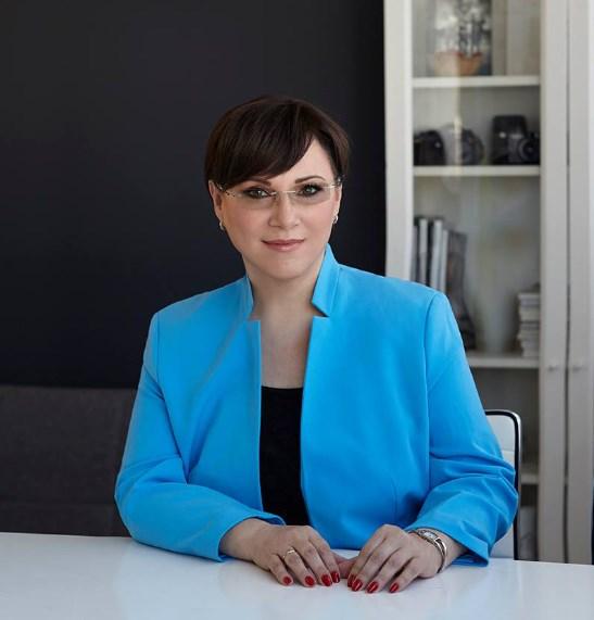 Тали Плосков. Фото: пресс-служба