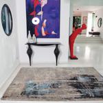 צילום: שטיחי ששון
