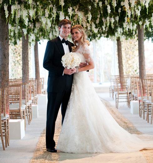התגיירה והתחתנה בשנת 2009, ומאז נושאת גם את השם היהודי יעל (צילום: Gettyimages)