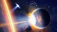 """תיאוריית ניבירו: כוכב הלכת הדמיוני ש""""מאיים עלינו"""""""