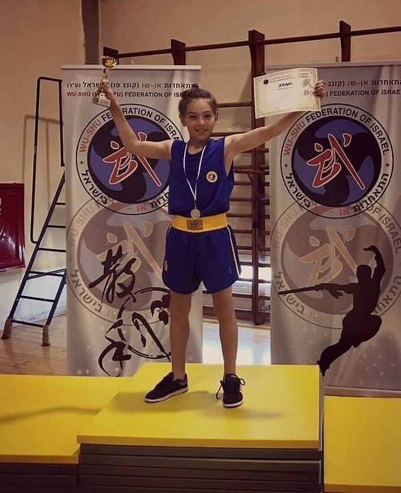 זכה פעמיים באליפות ישראל, עכשיו גם בגביע. ליאור מק