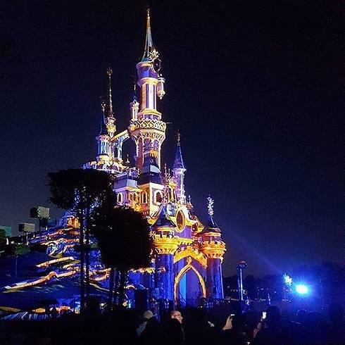 (צילום: Disney)