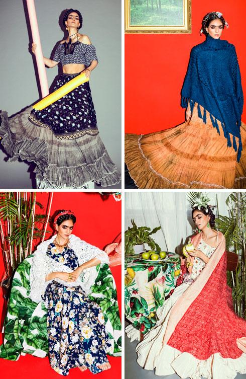 העין השלישית. אופנה בוהמיינית באיכות סבירה ובמחירים נוחים (צילום: דניאל קמינסקי)