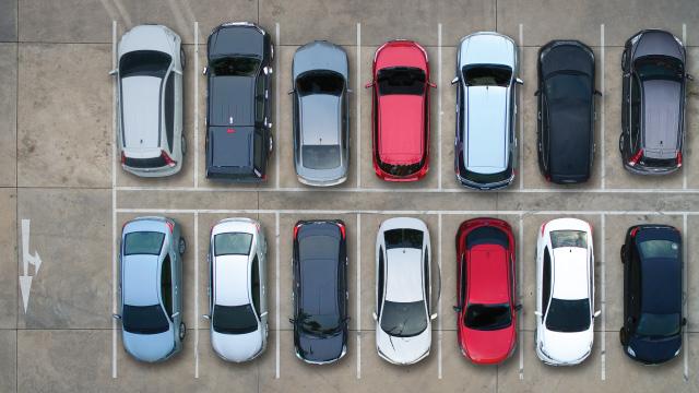 ynet רכב חדש