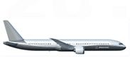 צילום: Boeing