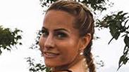 בלוגרית כושר נהרגה בפיצוץ מכשיר הקצפה