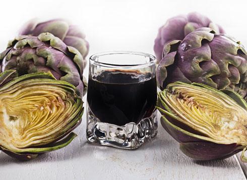 בטעם ארטישוק (צילום: Shutterstock)