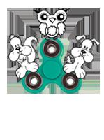 איור: סיגל דינר-גור (סיגידי)
