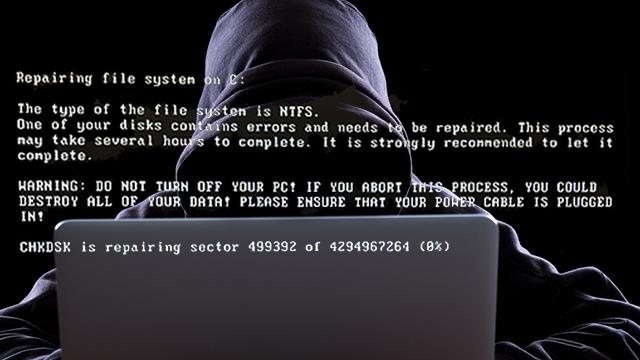 למעלה מ-500 סטודנטים ינסו לפרוץ למערכות של Cyber 2.0 ()