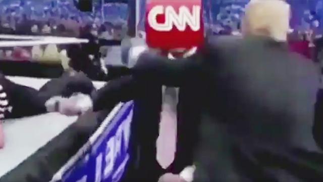 """""""נכנס"""" ב-CNN ()"""