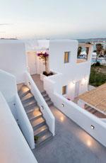 צילום: Cicada studio, Greece