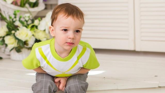 הסיכון גבוה במיוחד אצל ילדים. אבנים בכליות (צילום: shutterstock) (צילום: shutterstock)
