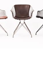 עיצוב: Overgaard & Dyrman