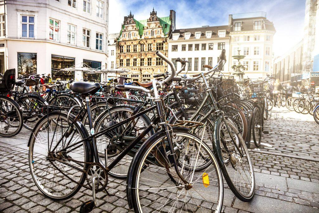 מיוני הבא: טור אופניים מיוחד על טהרת האלכוהול
