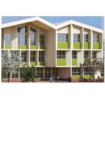 הדמיה: אפרת-קובלסקי אדריכלים בשיתוף אדר' דן חסון