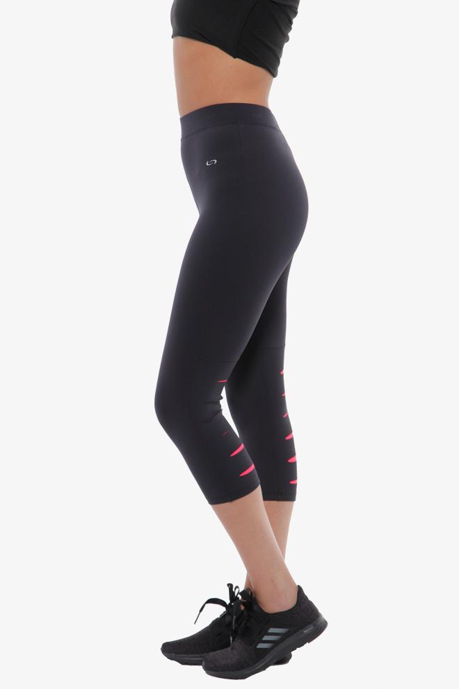 מכנסי טייץ בשילוב קרעים: 79 שקל, סילמקס, שופינג לאשה