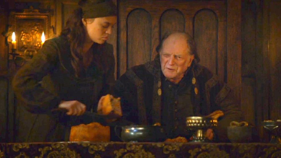 נקמה מתוקה (צילום: באדיבות HBO)