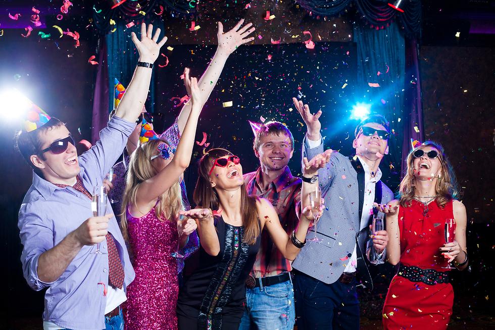 (צילום: Shutterstock) (צילום: Shutterstock)