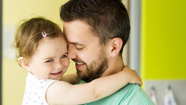 לא להיבהל כשהילד אומר שמשעמם לו (צילום: shutterstock) (צילום: shutterstock)