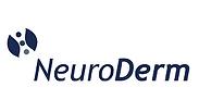 Israel's NeuroDerm sold for $1.1 billion