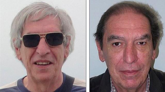 התמונות מדברות בעד עצמן. לפני ואחרי הטיפול