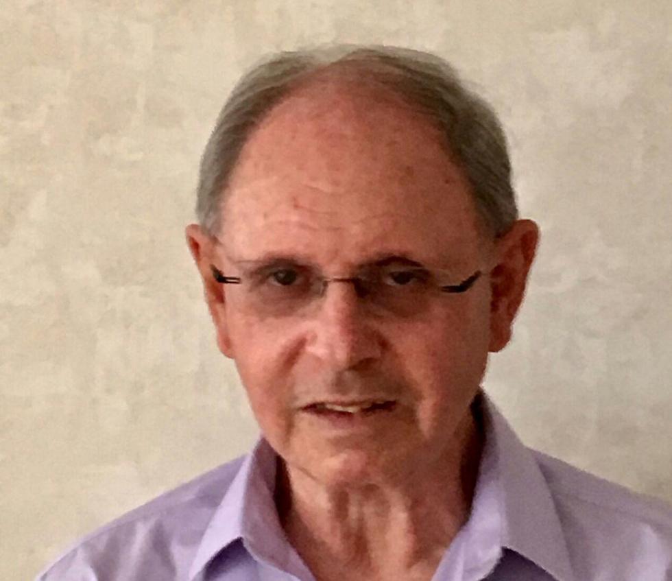 """ד""""ר קושניר, ייסד את החברה יחד עם ד""""ר שלזינגר ופרופ' הלדמן ()"""